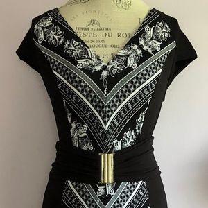 Liz Lange Dress